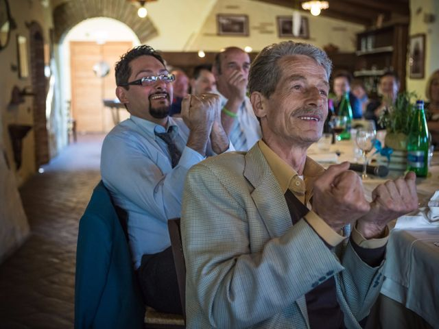 Il matrimonio di Pietro e Vincenza a Pisogne, Brescia 58