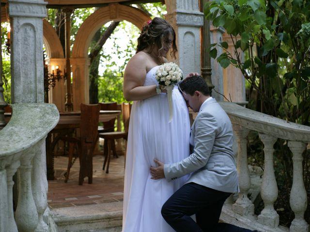 Il matrimonio di  Pavlo e  Anastasyia a Rosà, Vicenza 10