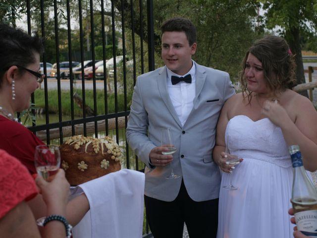 Il matrimonio di  Pavlo e  Anastasyia a Rosà, Vicenza 14