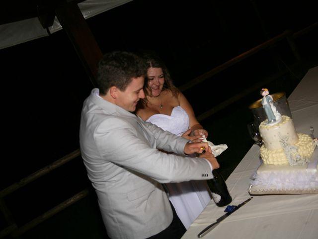 Il matrimonio di  Pavlo e  Anastasyia a Rosà, Vicenza 20