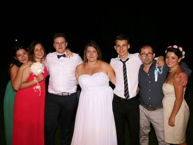 Il matrimonio di  Pavlo e  Anastasyia a Rosà, Vicenza 22