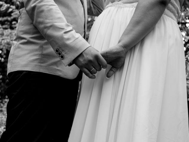 Il matrimonio di  Pavlo e  Anastasyia a Rosà, Vicenza 33