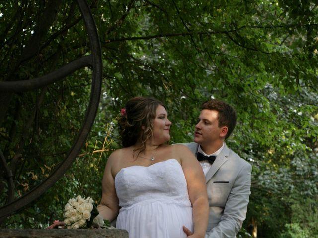 Il matrimonio di  Pavlo e  Anastasyia a Rosà, Vicenza 34