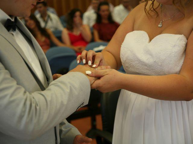 Il matrimonio di  Pavlo e  Anastasyia a Rosà, Vicenza 39