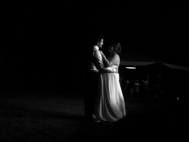 Il matrimonio di  Pavlo e  Anastasyia a Rosà, Vicenza 46