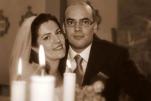 Il matrimonio di Diego e Elena a Grisignano di Zocco, Vicenza 6