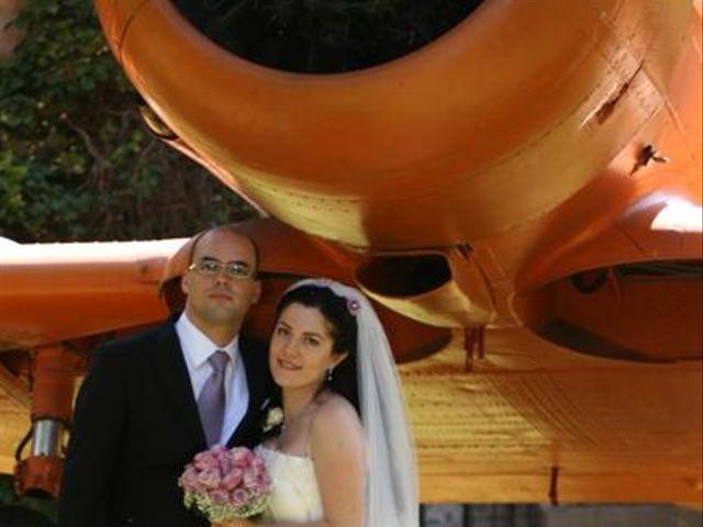 Il matrimonio di Diego e Elena a Grisignano di Zocco, Vicenza 9