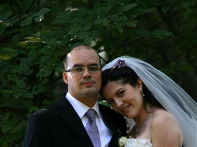 Il matrimonio di Diego e Elena a Grisignano di Zocco, Vicenza 11