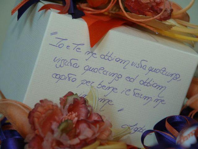 Il matrimonio di Diego e Elena a Grisignano di Zocco, Vicenza 2