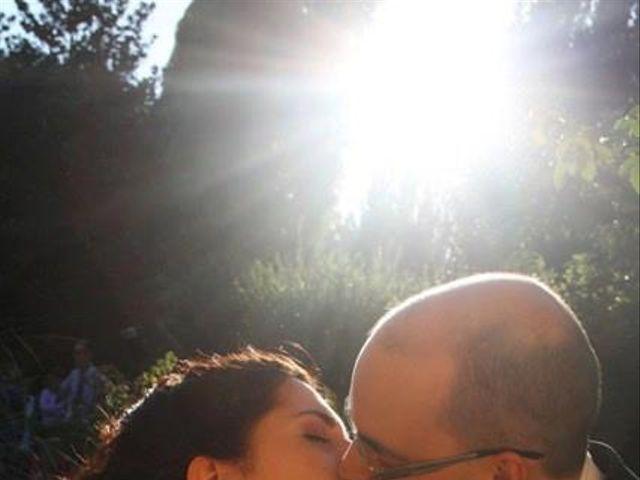 Il matrimonio di Diego e Elena a Grisignano di Zocco, Vicenza 15