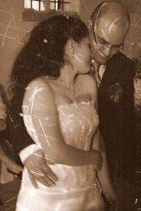 Il matrimonio di Diego e Elena a Grisignano di Zocco, Vicenza 19