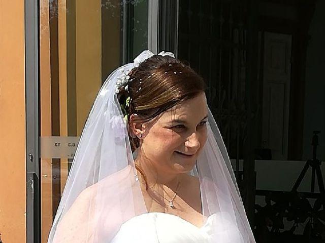 Il matrimonio di Alex  e Sara  a Copparo, Ferrara 22