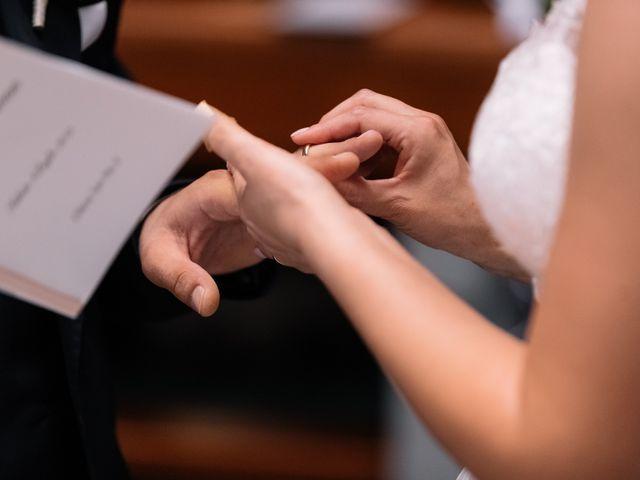 Il matrimonio di Lucian e Ramona a Modena, Modena 26