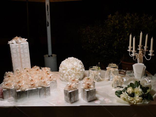 Il matrimonio di Lucian e Ramona a Modena, Modena 45