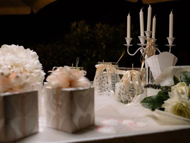 Il matrimonio di Lucian e Ramona a Modena, Modena 46