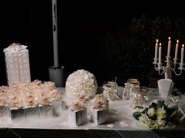 Il matrimonio di Lucian e Ramona a Modena, Modena 47