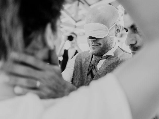 Il matrimonio di Cristina e Matteo a Montegranaro, Fermo 50
