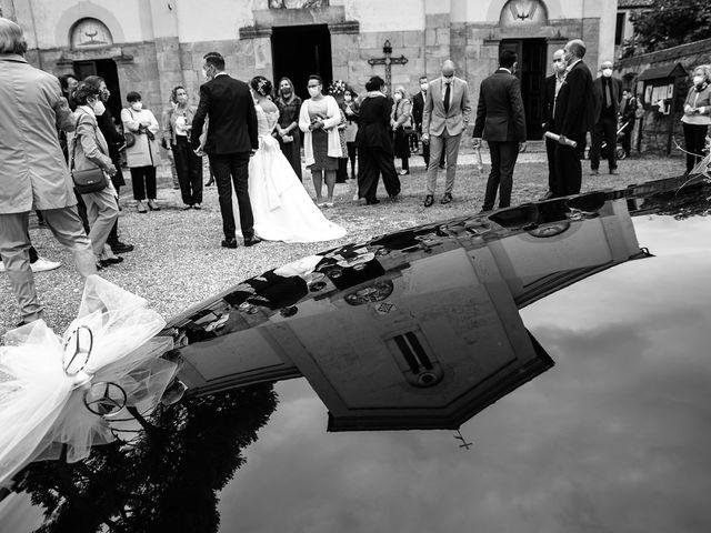 Il matrimonio di Claudio e Sonia a Capannori, Lucca 34