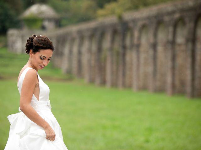 Il matrimonio di Claudio e Sonia a Capannori, Lucca 44