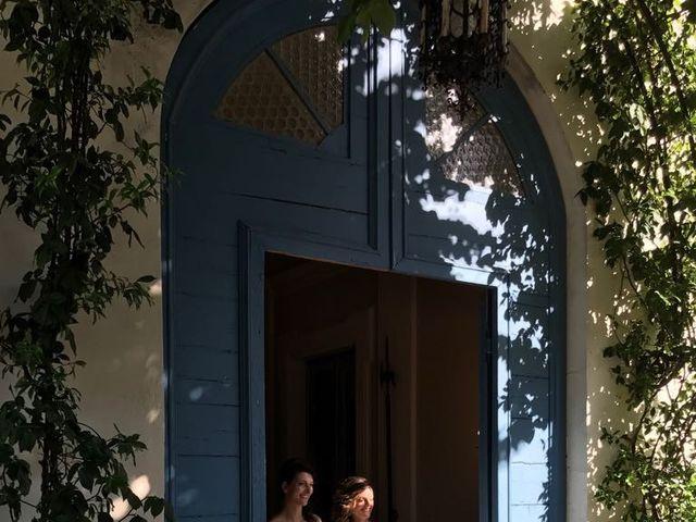Il matrimonio di Milena e Elisa a Monte Porzio, Pesaro - Urbino 5