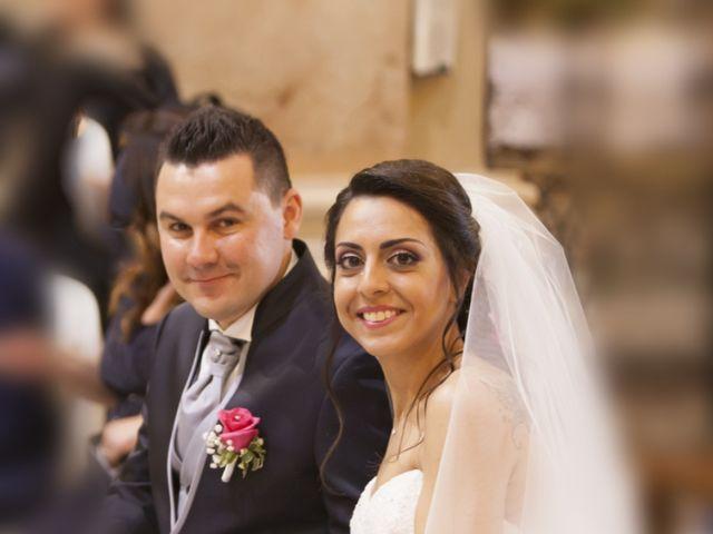 Il matrimonio di Enrico e Cristina a Pescara, Pescara 2