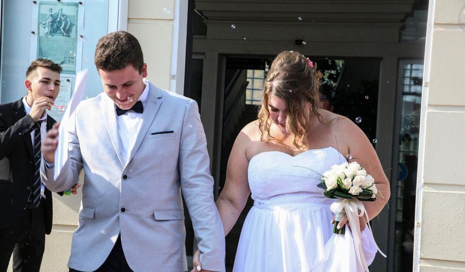 Il matrimonio di  Pavlo e  Anastasyia a Rosà, Vicenza