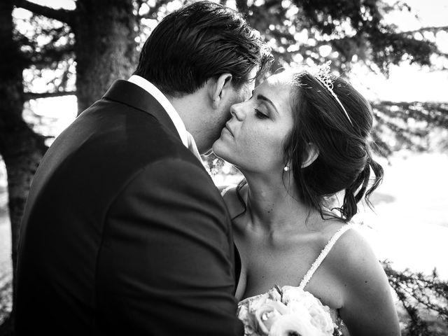 Il matrimonio di Giovanni e Moira a Montesilvano, Pescara 40