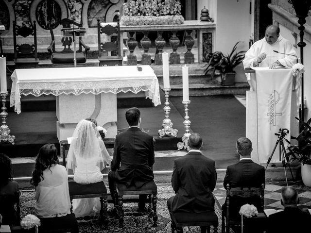 Il matrimonio di Pierfrancesco e Lara a Caldonazzo, Trento 18