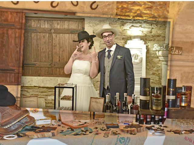 Il matrimonio di Fabio  e Maria Vittoria a Mesagne, Brindisi 18