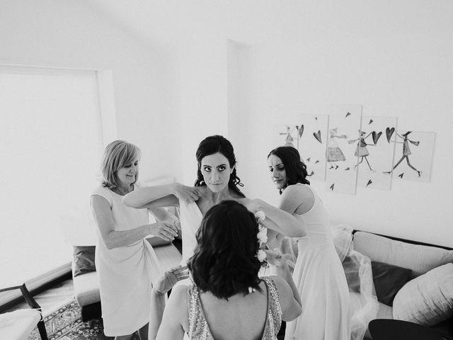 Il matrimonio di Alessandro e Silvia a Udine, Udine 8