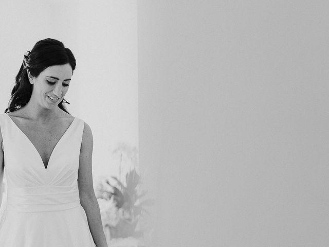Il matrimonio di Alessandro e Silvia a Udine, Udine 9
