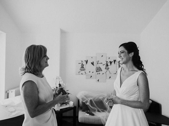 Il matrimonio di Alessandro e Silvia a Udine, Udine 11