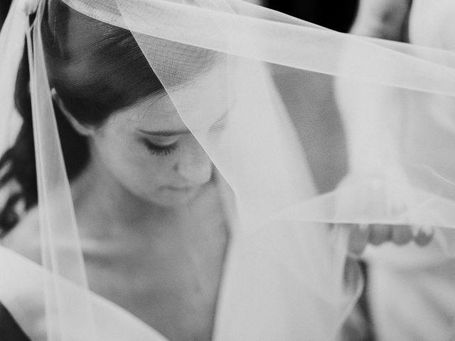 Il matrimonio di Alessandro e Silvia a Udine, Udine 13