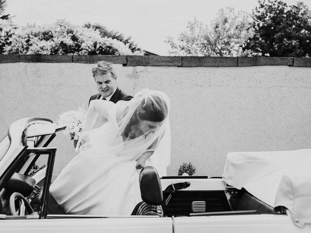 Il matrimonio di Alessandro e Silvia a Udine, Udine 14