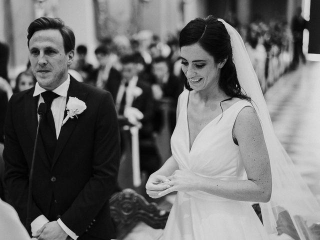 Il matrimonio di Alessandro e Silvia a Udine, Udine 26