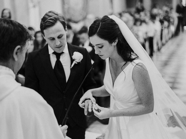 Il matrimonio di Alessandro e Silvia a Udine, Udine 28