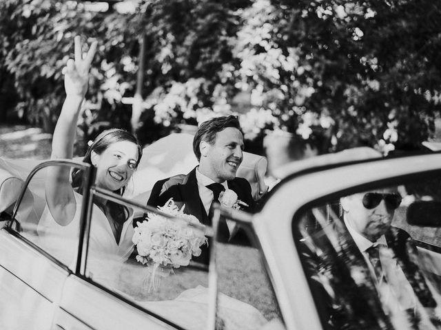 Il matrimonio di Alessandro e Silvia a Udine, Udine 31