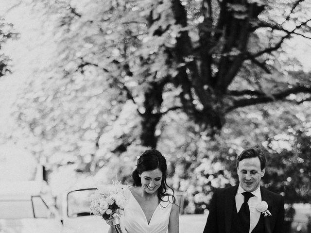 Il matrimonio di Alessandro e Silvia a Udine, Udine 33
