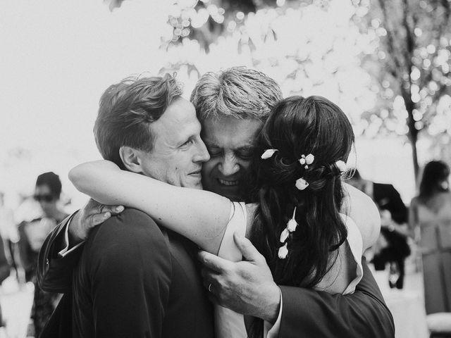 Il matrimonio di Alessandro e Silvia a Udine, Udine 34