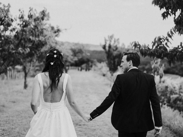 Il matrimonio di Alessandro e Silvia a Udine, Udine 1