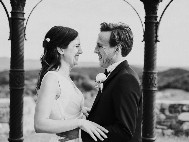 Il matrimonio di Alessandro e Silvia a Udine, Udine 37