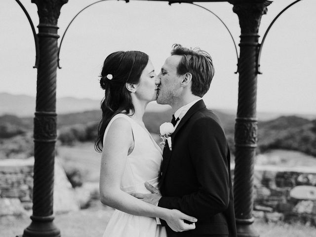 Il matrimonio di Alessandro e Silvia a Udine, Udine 38