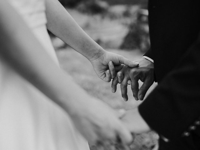 Il matrimonio di Alessandro e Silvia a Udine, Udine 40