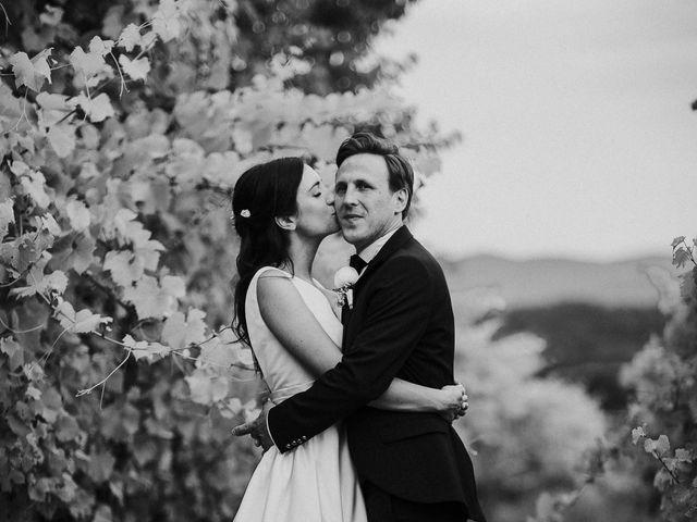 Il matrimonio di Alessandro e Silvia a Udine, Udine 42