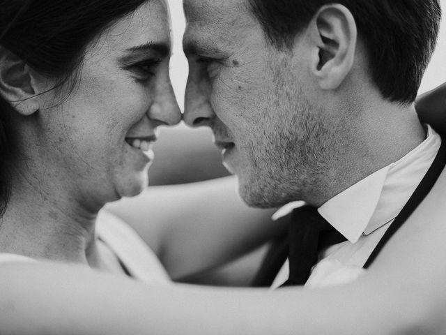 Il matrimonio di Alessandro e Silvia a Udine, Udine 45