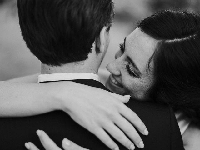 Il matrimonio di Alessandro e Silvia a Udine, Udine 46