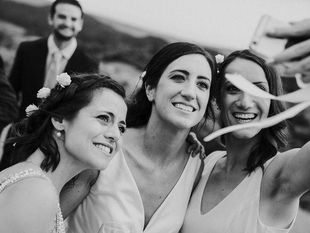 Il matrimonio di Alessandro e Silvia a Udine, Udine 50