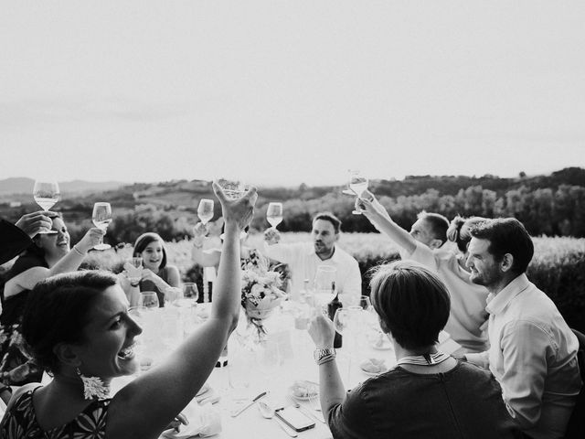Il matrimonio di Alessandro e Silvia a Udine, Udine 52