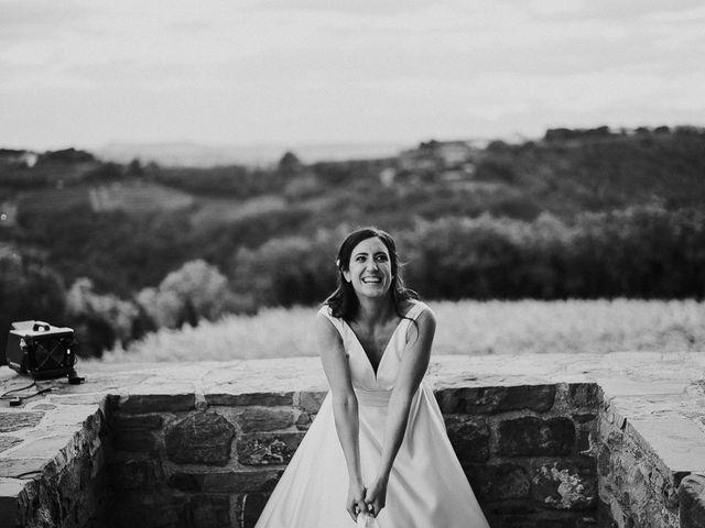 Il matrimonio di Alessandro e Silvia a Udine, Udine 56