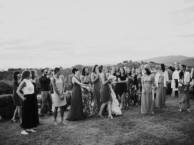 Il matrimonio di Alessandro e Silvia a Udine, Udine 59